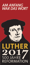 Luther2017 klein